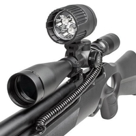 Tracer Tri-Star Pro Gunlight (Light Only)