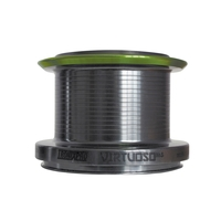 Image of Tronix Virtuoso 8000 Fixed Spool Surf Reel - Spare Medium Spool
