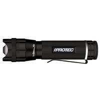 iProtec Pro 220 Lite