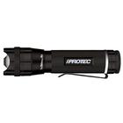 iProtec Pro 180 Lite