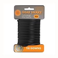 Ultimate Survival Gear Snake Tie Down