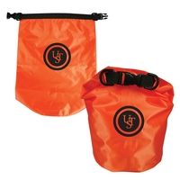 Ultimate Survival Technologies Watertight Nylon Dry Bag - 5L