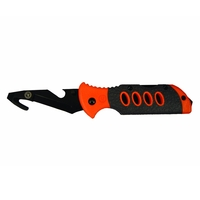 Ultimate Survival Urban Rescue Tool