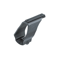 Umarex Rail Mount for Walther CP99