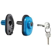 Umarex Trigger Lock