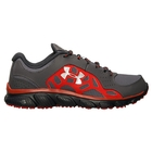 Under Armour Assert IV Trail Running Shoe (Men's)