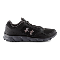 Under Armour Assert V Grit Running Shoes (Men's)