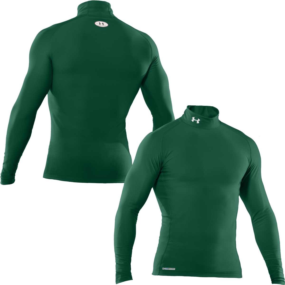 d80ef7d21 Cheap under armour evo coldgear compression legging Buy Online ...
