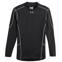 Under Armour EVO Coldgear Compression New Mock