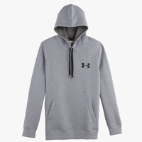 Under Armour Coldgear Storm Cotton Pullover Hoody