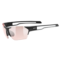 Uvex Sportstyle 202 Vario Glasses