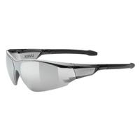 Uvex Sportstyle 218 Glasses