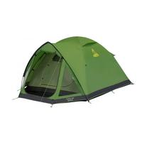 Vango Alpha 300 Tent (2018)