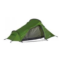 Vango Banshee Pro 200 Tent (2018)