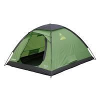 Vango Beat 300 Tent