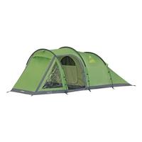 Vango Beta 350XL Tent (2018)