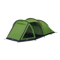 Vango Beta 450XL Tent (2018)