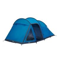 Vango Beta 550XL Tent (2018)