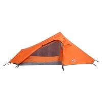 Vango Bora 200 Tent