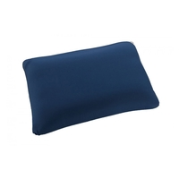 Vango Comfort Foam Pillow (2018)