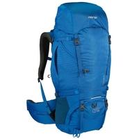 Vango Contour 50+10S Backpack