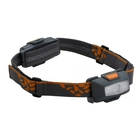 Vango Corvus Duo Headtorch