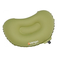 Vango Deep Sleep Ergo Pillow (2018)