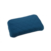 Vango Deep Sleep Thermo Pillow (2018)