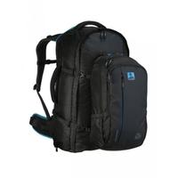 Vango Freedom II 60+20 Backpack (2018)