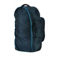 Vango Freedom II 80+20 Backpack (2018)
