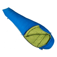 Vango Fuse -12 Sleeping Bag
