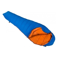 Vango Fuse -6 Sleeping Bag