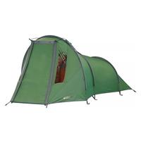 Vango Galaxy 200 Tent