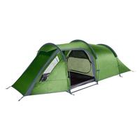 Vango Omega 250 Tent (2018)