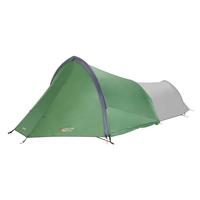 Vango Gear Store Tent