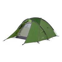 Vango Mirage Pro 200 Tent (2018)