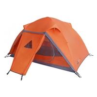 Vango Mistral 200 Tent