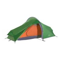 Vango Nevis 200 Tent (2018)