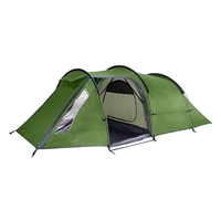 Vango Omega 350 Tent (2018)