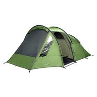 Vango Omega 500XL Tent (2018)