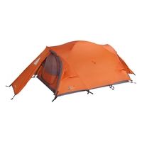 Vango Ostro 300 Tent