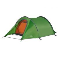 Vango Scafell 300 Tent (2018)