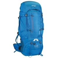 Vango Sherpa 60+10S Backpack