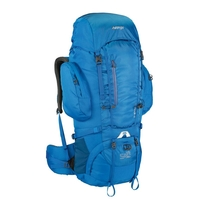 Vango Sherpa 65 Backpack