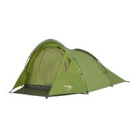 Vango Spey 400 Tent (2018)