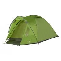 Vango Tay 300 Tent (2018)
