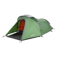 Vango Tempest XD 300 Tent