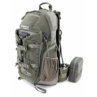 Vanguard Endeavor 1600 Birding Backpack
