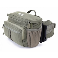Vanguard Endeavor 400 Birding Waist Bag
