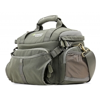 Vanguard Endeavor 900 Birding Shoulder Bag